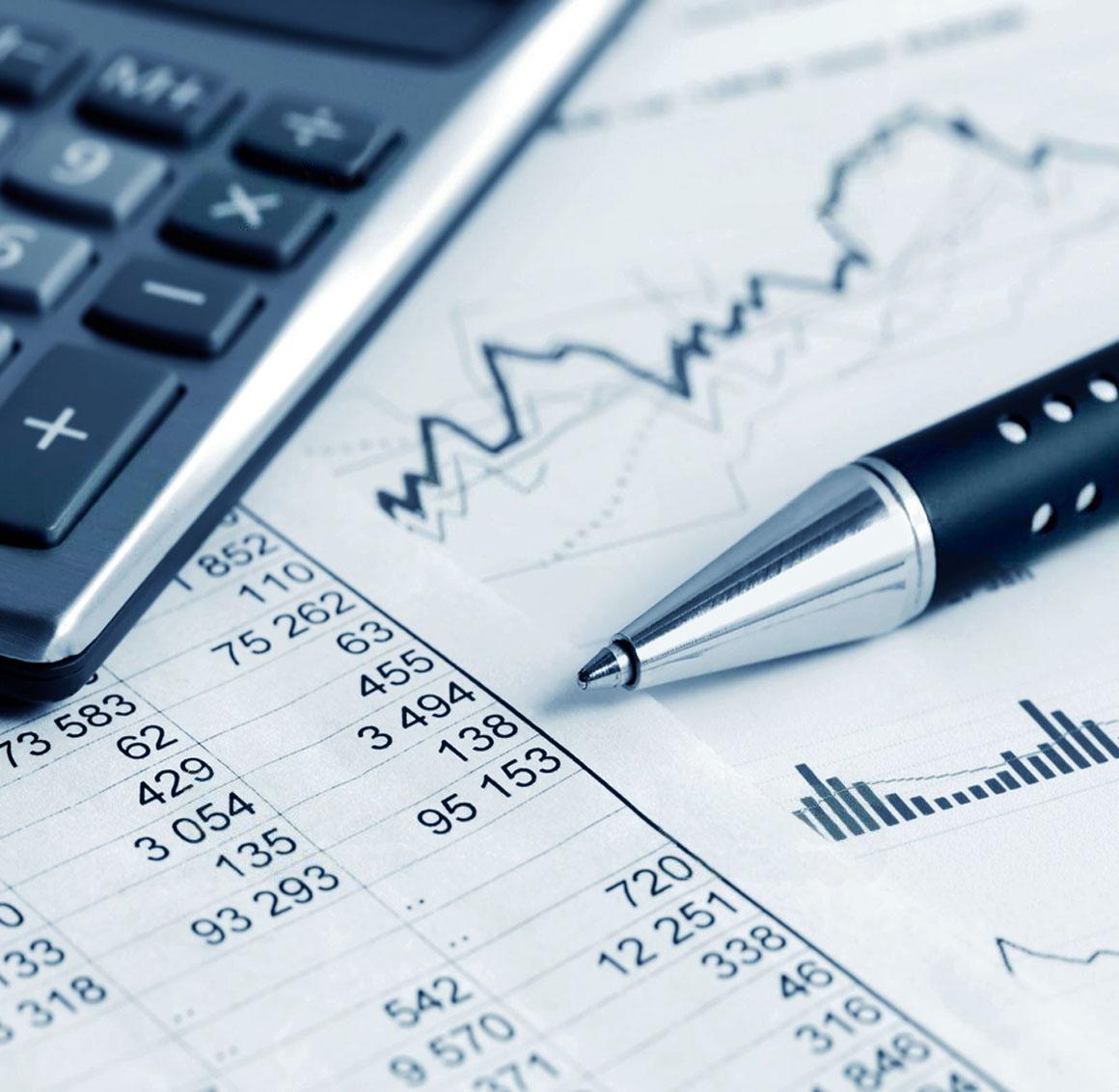 Λογιστικές Φοροτεχικές Υπηρεσίες