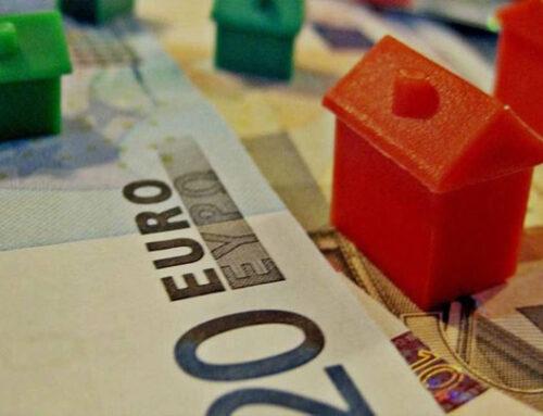 Ανείσπρακτα ενοίκια 2020
